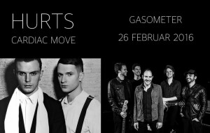 hurts cardiac move gasometer