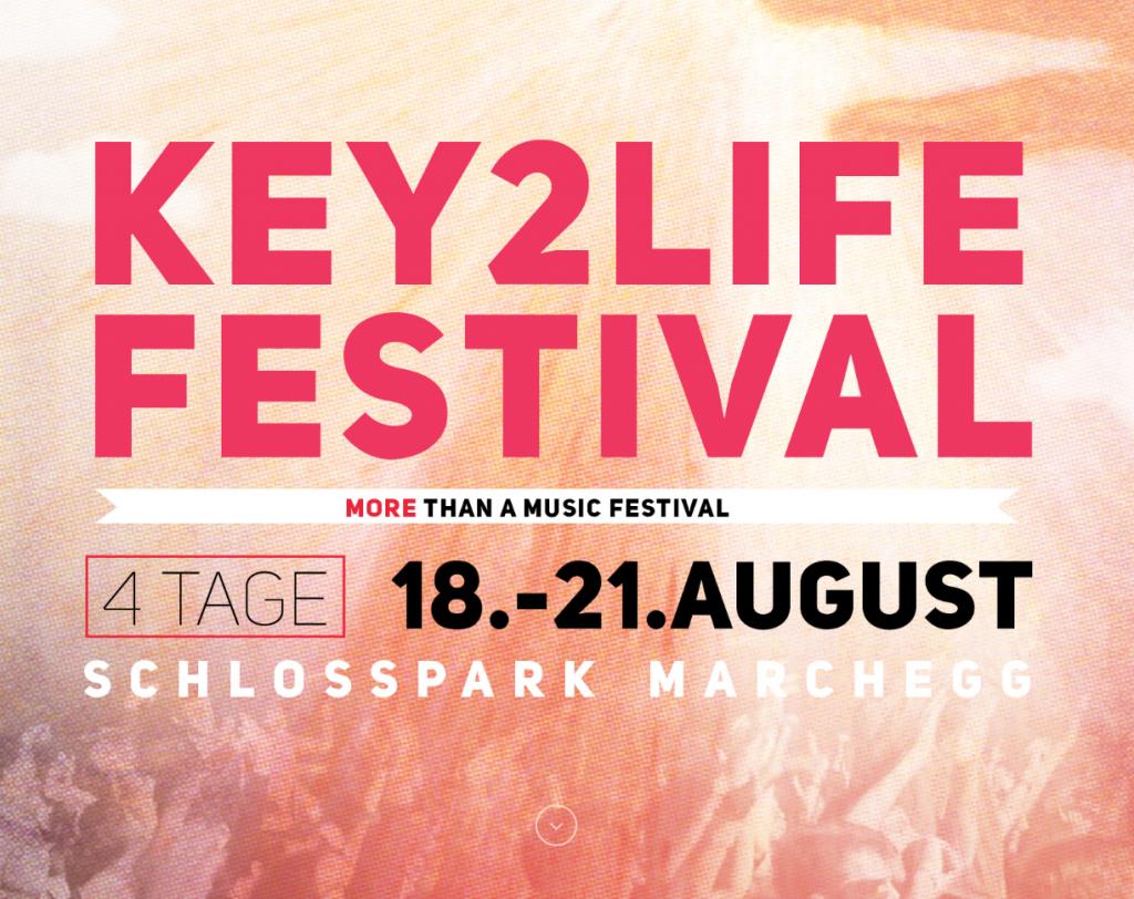 key2life