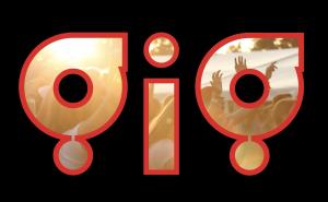 Gig Festival